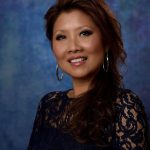 Dr. Jasmine Chao